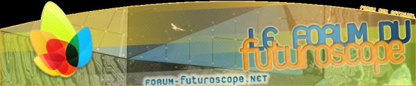 _Le Forum du Futuroscope