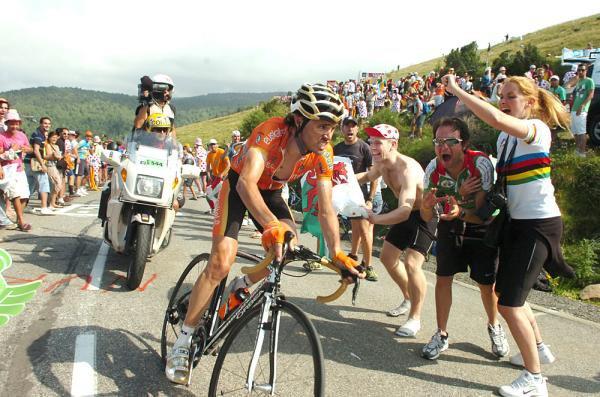 Tour de Burgos 2011, étape 1: Villarcayo - Miranda de Ebro
