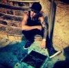 Justin-Bieber-135