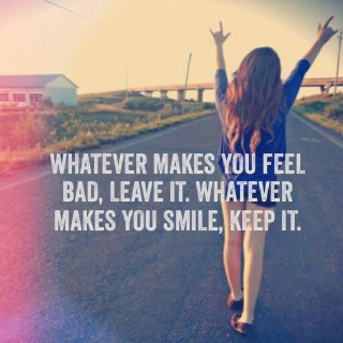 Life.Smile