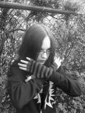 Photo de x-black-devil-x