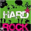 Photo de adil-harde-rock