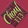 ~ Chouf ~