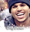 Photo de OnlyBrown