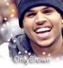 OnlyBrown