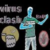 Virus-Clash