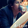 Always-Lelie