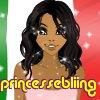 princessebliing