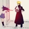Photo de Oo--Naruto-Image--oO