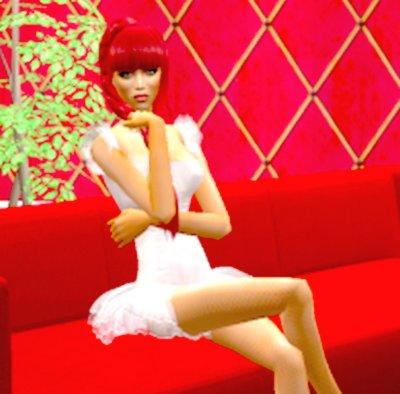 Tyra Banks ! ♥♥♥♥♥♥♥