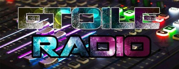 Bienvenue à tous sur le Blog de votre webradio Etoile-radio