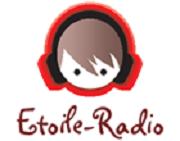 Blog de votre radio etoile-fm