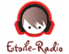 Etoile-Radio