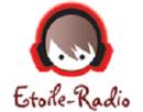 Photo de Etoile-Radio