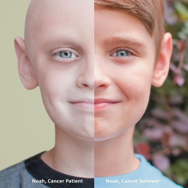 """Sehr Articles de Ptit-texte-mignon-x3 taggés """"#Cancer #Mort #Manque  ZP24"""