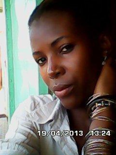 beautiful me!!!