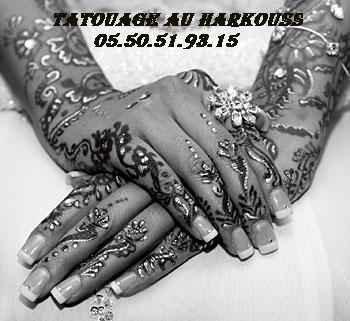 motifs de tatouage au harkousse.dream-tatoo@hotmail.com...lotfi:05.50.51.93.15