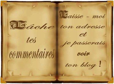 ☢ Vive la France ☢
