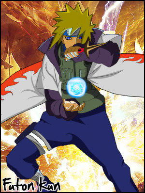 Salut ------------------------------------------------ -t-<'-'--'-x--Naruto Story's-t----------  ------------------------------------------------ Article N°3
