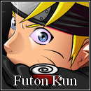 Photo de Futon-kun