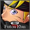Futon-kun