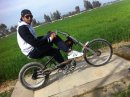 Photo de hamadi841