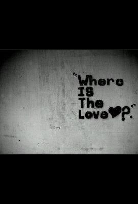 where???