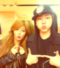 HyunA Feat Zico - Just Follow