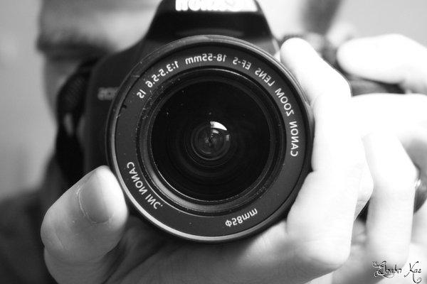 Comment répertorier votre blog photos ?