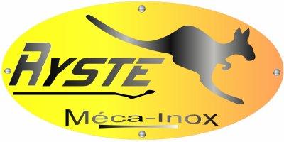 www.ryste.fr