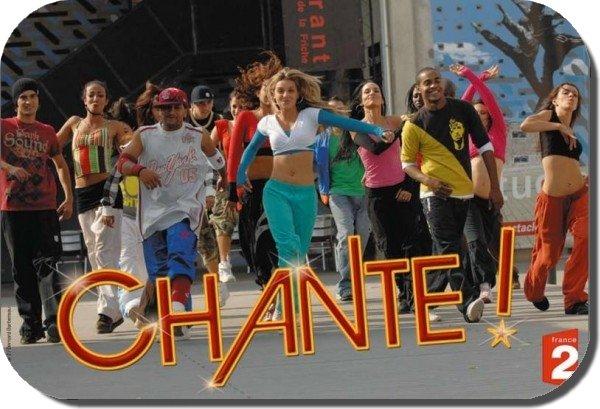 16/07/2009 - 21h33 - Chante! saison 2, les diffusions approchent !