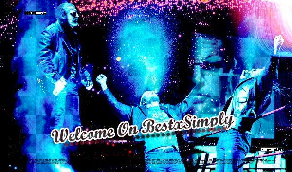 ____ll__ll_____Article #1. BestxSimply ® Welcome ! The Best In Skyrock_____ll__ll____