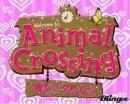 Photo de Animal---Crossingaide