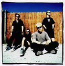 Photo de the-offspring3