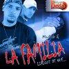 LA-FAMILLIA007