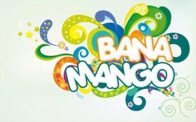 SHOOTING BANA MANGO