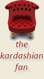 Photo de The-kardashian-fan