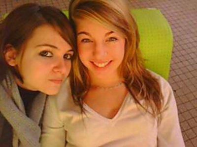 Xiao et moi