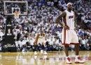 Photo de NBA--officiel