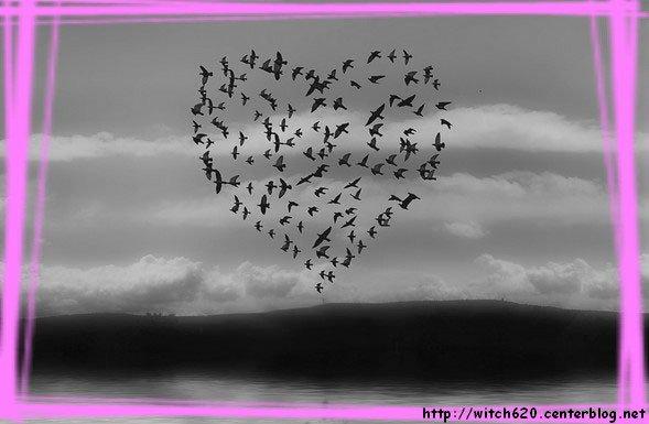 Je T'aime Mon Ptit Bout !!!!!! :$ 8-p :$