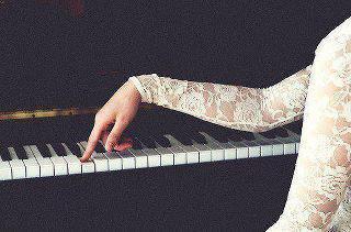 ♥♥ L'amitié en musique ♥♥