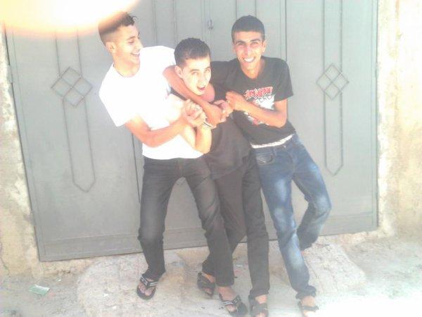 عزوزي  محمد