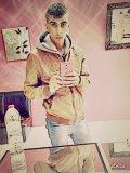 Photo de med-3azouzi-med