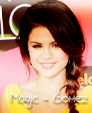 Photo de Magic-Gomez