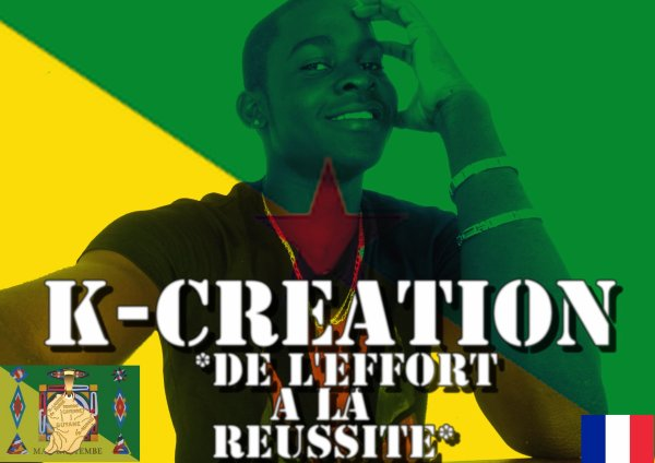 K-CREAT*