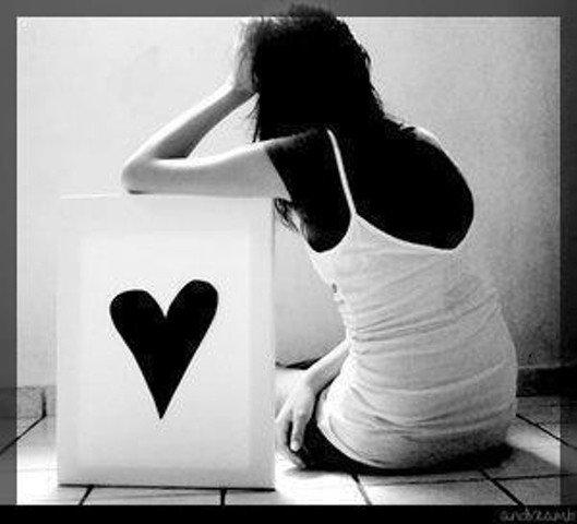 l'amour dure toujours?