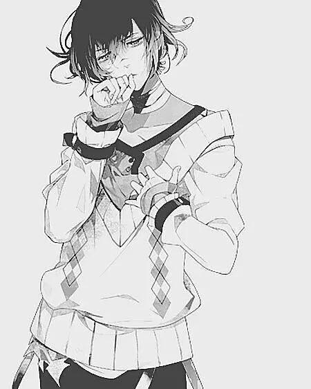Bon anniversaire Azusa-kun ♥