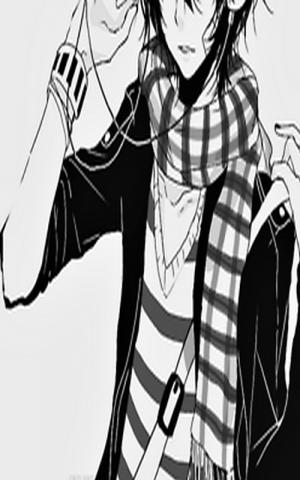 Yoshida Kazuma : 吉田 籍真  - RP