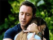 Amour impossible: Chapitre 1: Quand Danny est malade