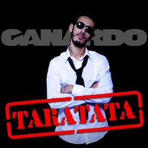 CANARDO SUR WWW.MYTARATATA.COM